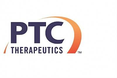 Logo PTC Therapeutics